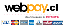 Webpay.cl Mall